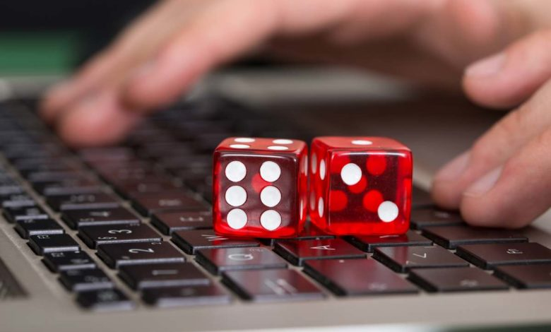Rules to Know Before You Start Gambling Online
