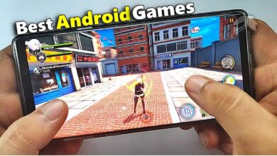 Photo of 20 Most Addictive Casual Android Games