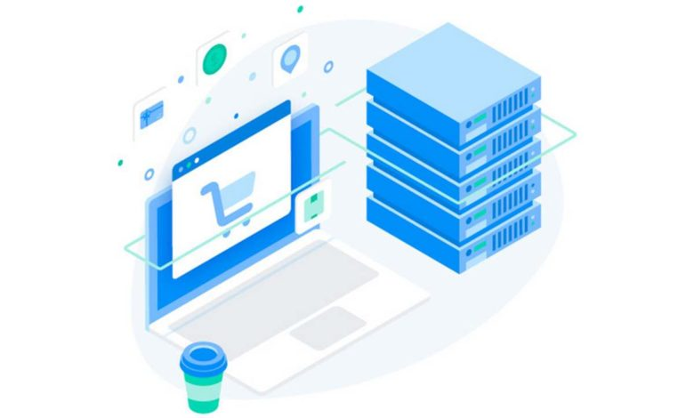 How to Choose the Best Hosting Service for Your Business Website