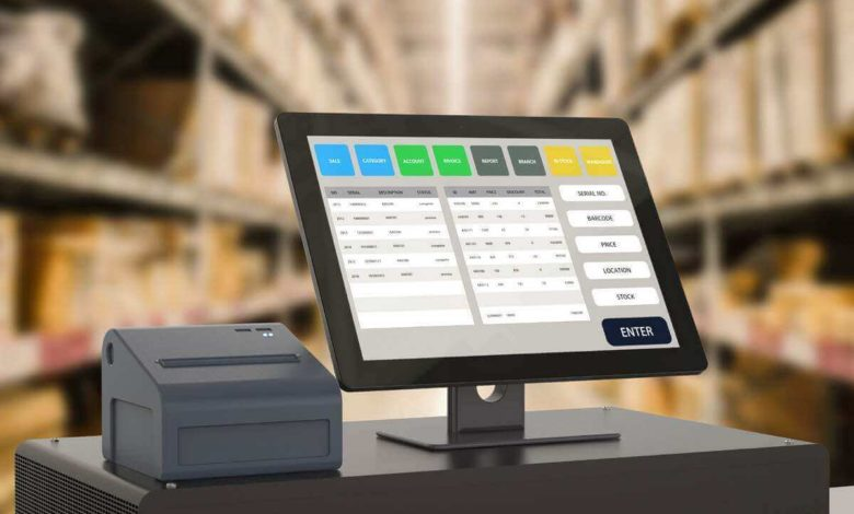 How to Know That You Have Chosen the Right Inventory Management Software
