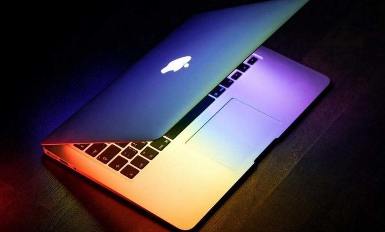 Tips to Make Your Mac Run Fast Again