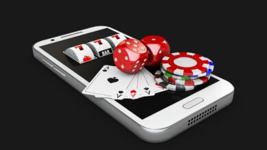 Innovative Trends In Casino Apps For 2020