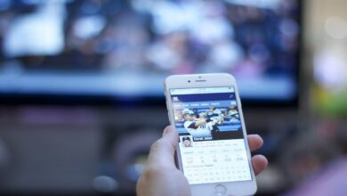 Photo of How Mobile Technology Has Enhanced Sports Betting Apps
