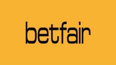 Photo of How to get the Betfair mobile app for Android?
