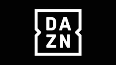 PPV Too Expensive? Watch DAZN with a VPN for Cheap