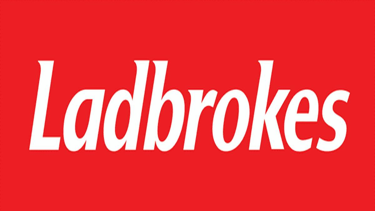 Ladbrokes sports bet app android betting odds next ipswich town manager