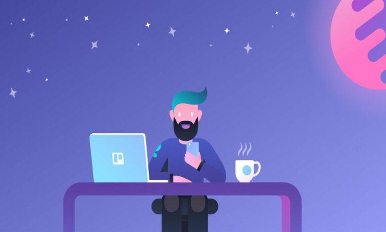 5 Essentials for Remote Work Success