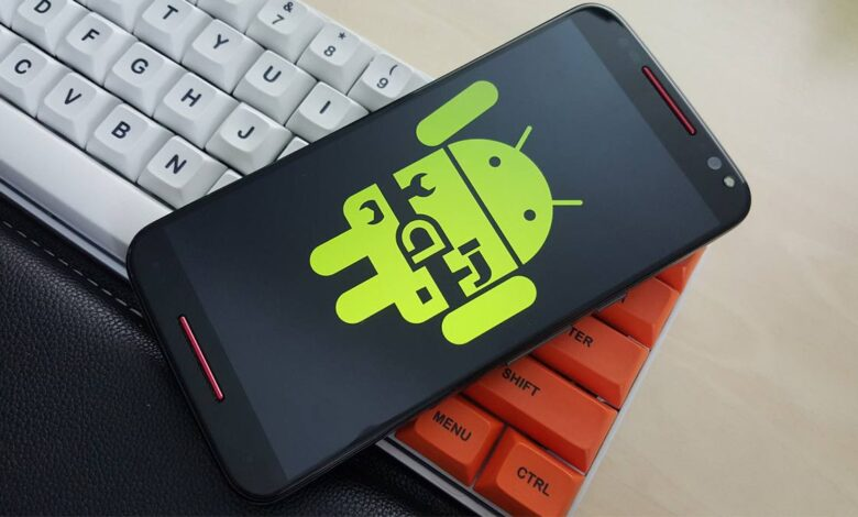 6 Best Benefits Of Rooting Your Android Device [2020 List]