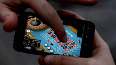Photo of How to download and install casino on your Android phone using apk for playing for real money