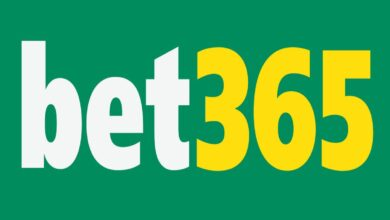 Download Bet365 App