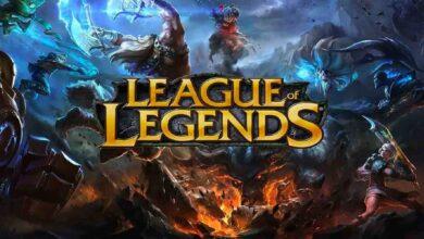 5 Best League of Legends Apps [LOL Apps]