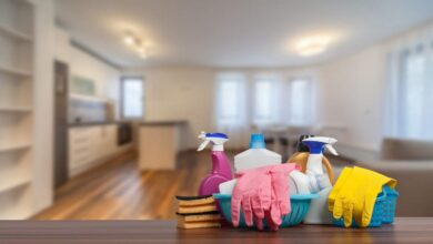 Photo of Top Tips for Starting A Modern Cleaning Service Business