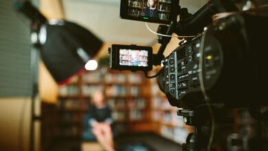 Photo of Ottawa Video Production: 7 Popular Video Production Trends