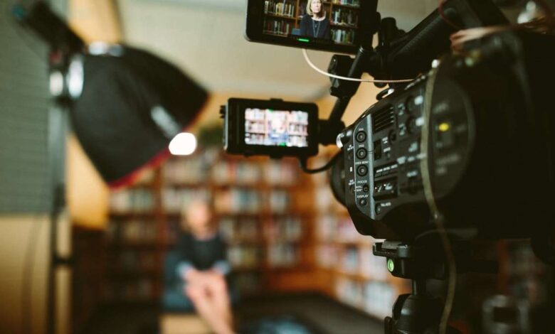 Ottawa Video Production: 7 Popular Video Production Trends