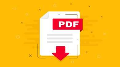 Photo of Adding Page Numbers to PDF Files: Make It Easy with PDFBear