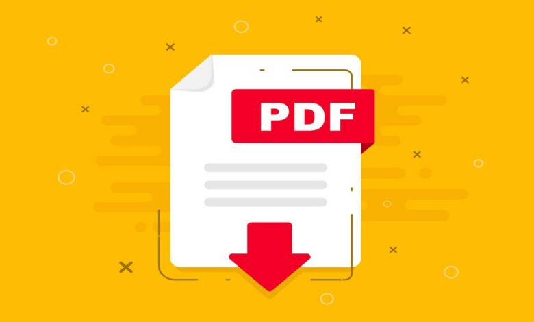 Adding Page Numbers to PDF Files: Make It Easy with PDFBear
