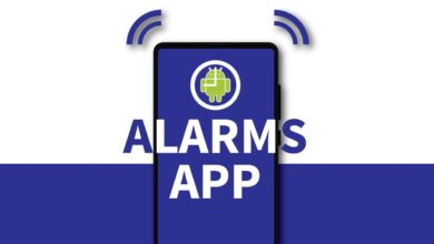 Photo of 5 Best Android Alarm Apps [2020]