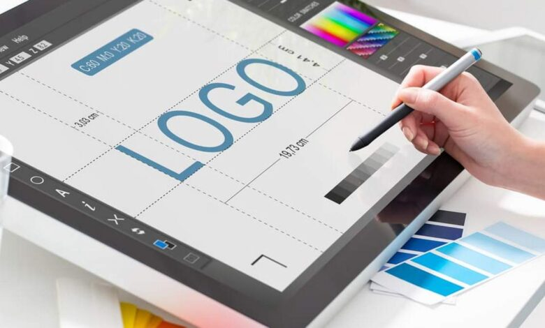 5 Steps to Creating a Logo You Love