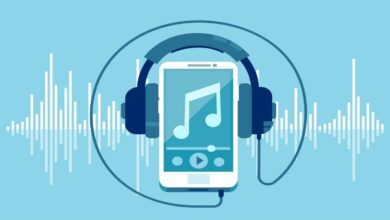 Photo of 10 Best Apps For Streaming Music