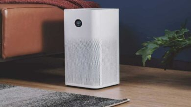 How Does an Air Purifier Be Helpful for Allergic People?
