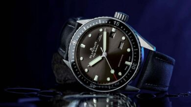 9 Blancpain Watches You Should Include In Your Collection This 2020