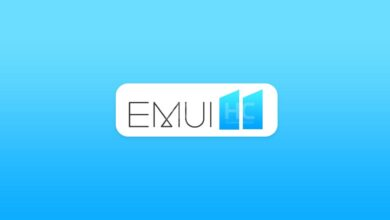Photo of TOP 5 Major Changes In EMUI 11 and Huawei Mobile Services