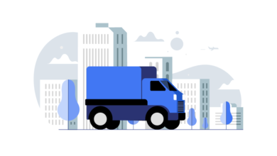 7 Key Questions to Address When Shopping for an Ecommerce Shipping Partner