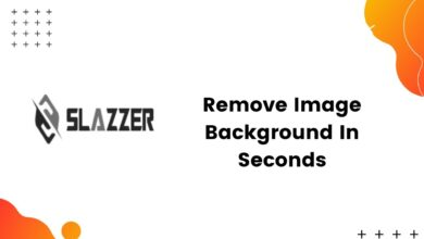Photo of Slazzer's API Can Be Integrated Anywhere