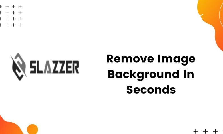 Slazzer's API Can Be Integrated Anywhere