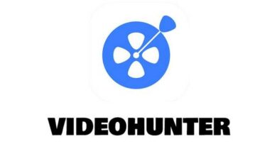 Photo of Full VideoHunter Review (2020)