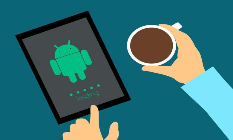 8 Reasons To Buy An Android Tablet