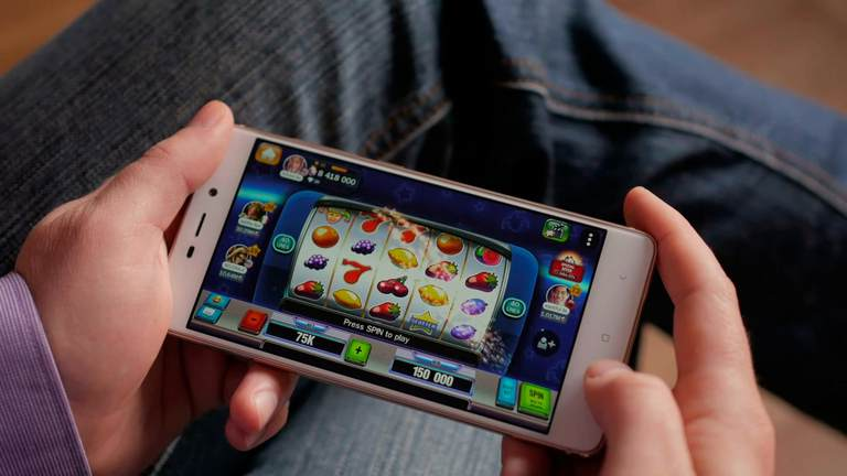 Android Slots That Are Still Popular in 2020