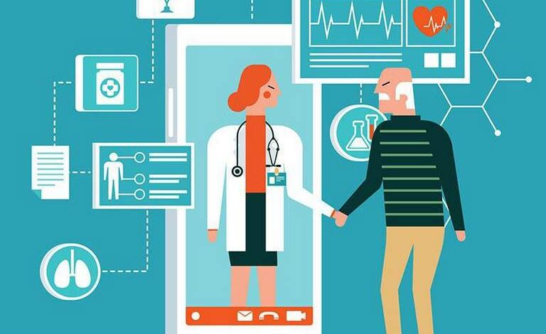 How to Get an Online Prescription with Telemedicine