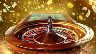Photo of Live Roulette: The Thrilling Guide For 2021