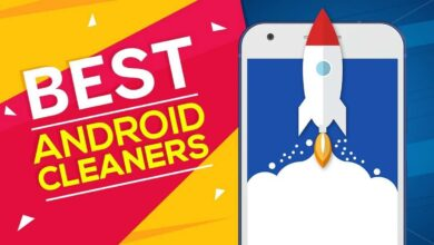 Photo of 7 Best Android Cleaner Apps of 2020 [Optimize Performance]