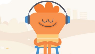 The Best Android Meditation Apps