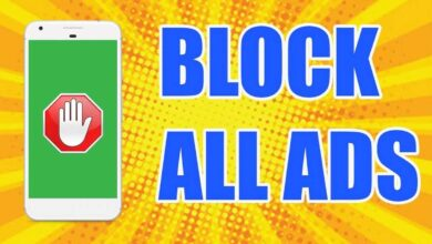 How to Block All Ads on Android