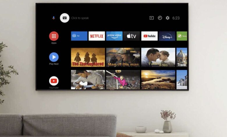 How to watch Amazon Prime Video on Smart TV