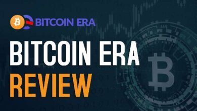 Photo of Bitcoin Era Review – Read Before Trading on This App