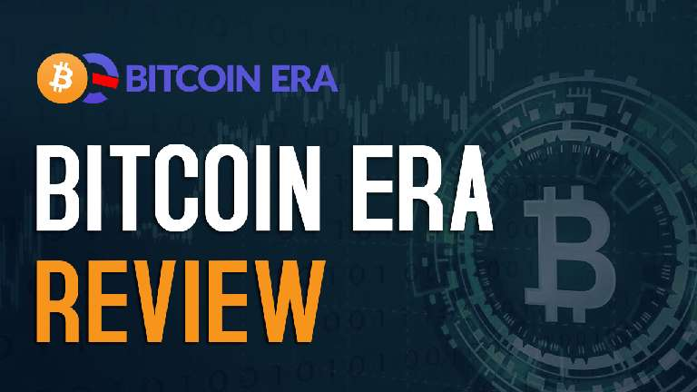 Bitcoin Era Review – Read Before Trading on This App
