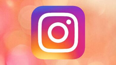 Photo of Followers Gallery: The most ideal approach to get free REAL Instagram followers and likes