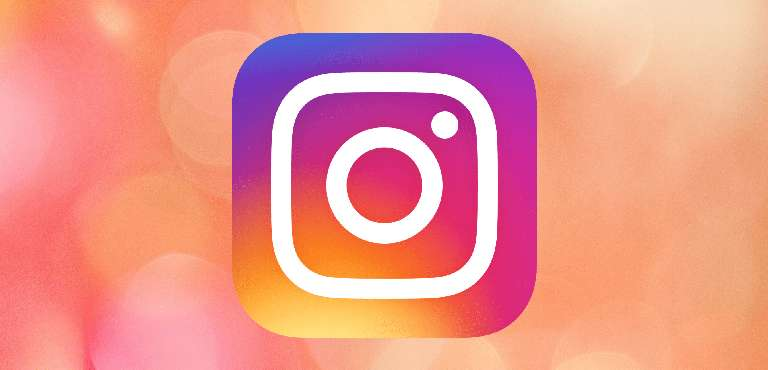 Followers Gallery: The most ideal approach to get free REAL Instagram followers and likes