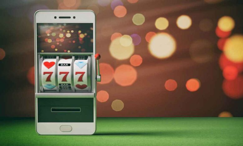 Mobile Casino Apps to Play From Mobile In Europe In 2021