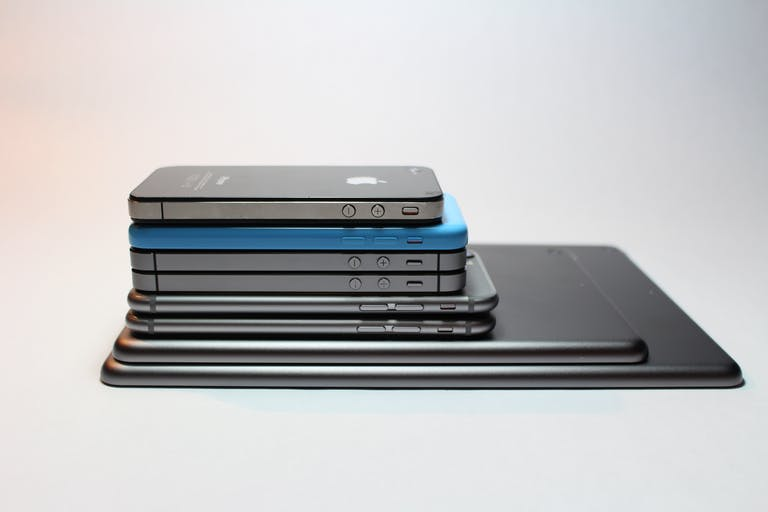 The Best Mobile Phone for Student in 2020