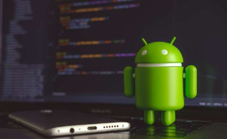 Why Android beats iOS for developers?