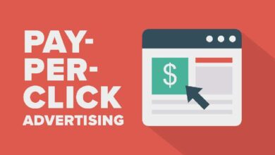 How PPC Advertising Can Grow Your Business Exponentially