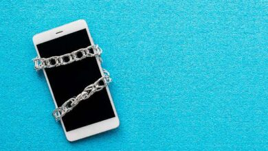 Photo of Here's What You Need To Know About Phone Unlocking