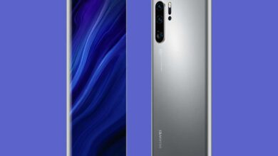 Photo of How to speed up Huawei P30 Pro New Edition performance