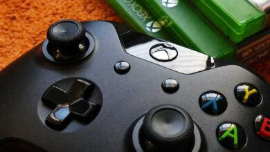 Photo of The Best Casino Games for Xbox