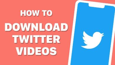 Photo of Twitter Video Downloads – How to Get Your Movies Offline